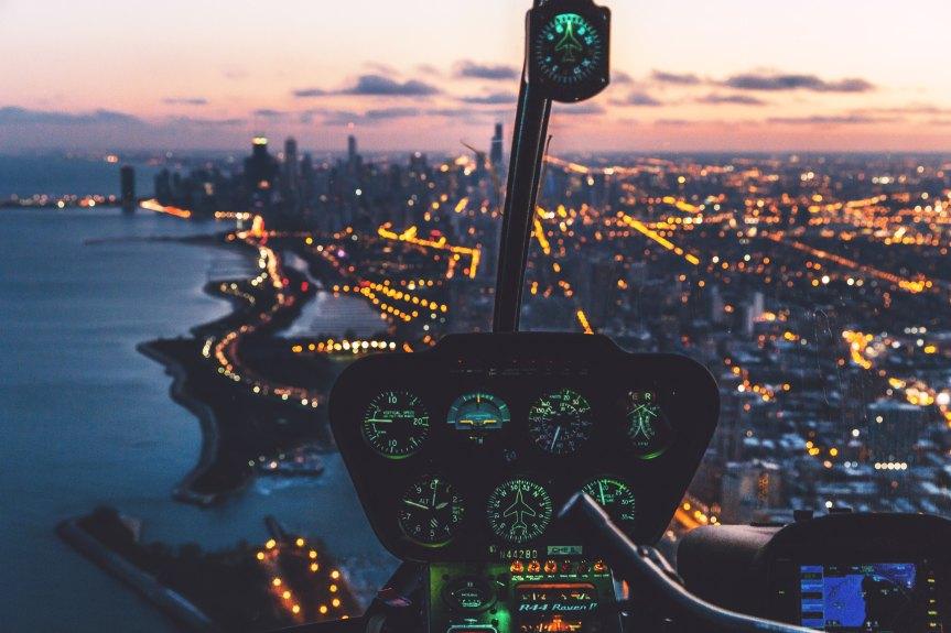 5 cheap flight comparisonwebsites