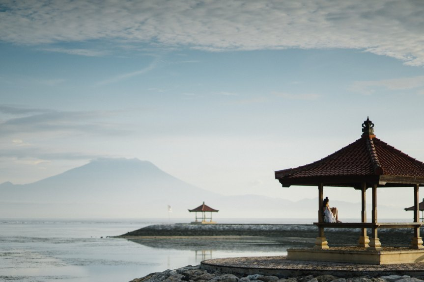 5 must-sees in South Bali