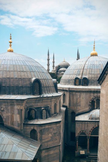 daniel-burka-104041