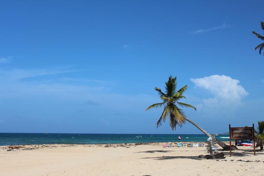 The Photo Series: DominicanRepublic