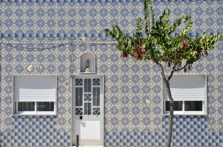 5 foods to try inPortugal