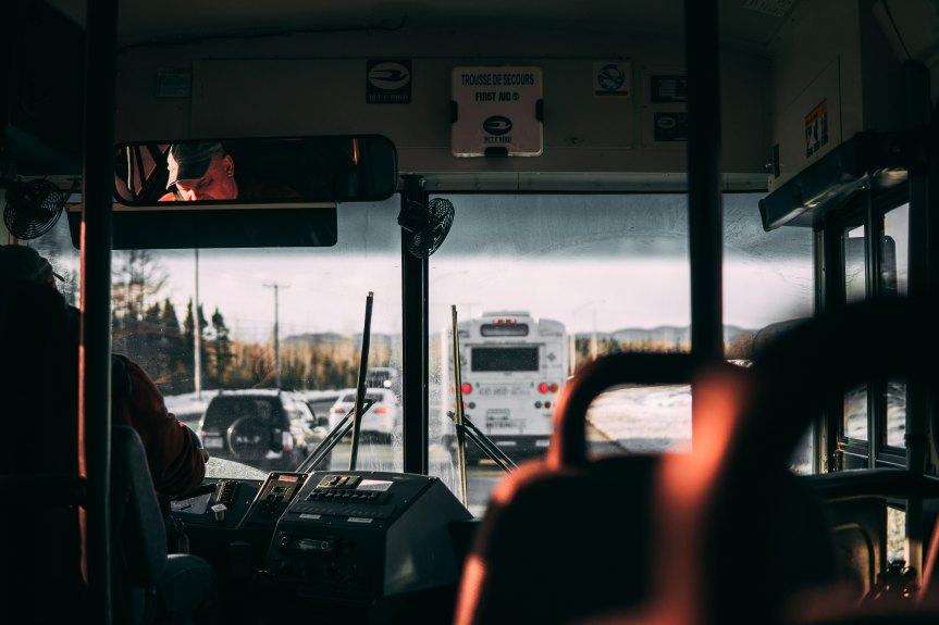 Flixbus – the Good and theBad
