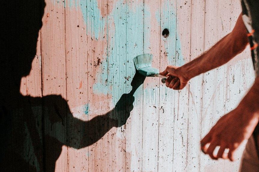 Lessons Learnt from VolunteeringAbroad